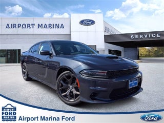Used Dodge Charger Los Angeles Ca